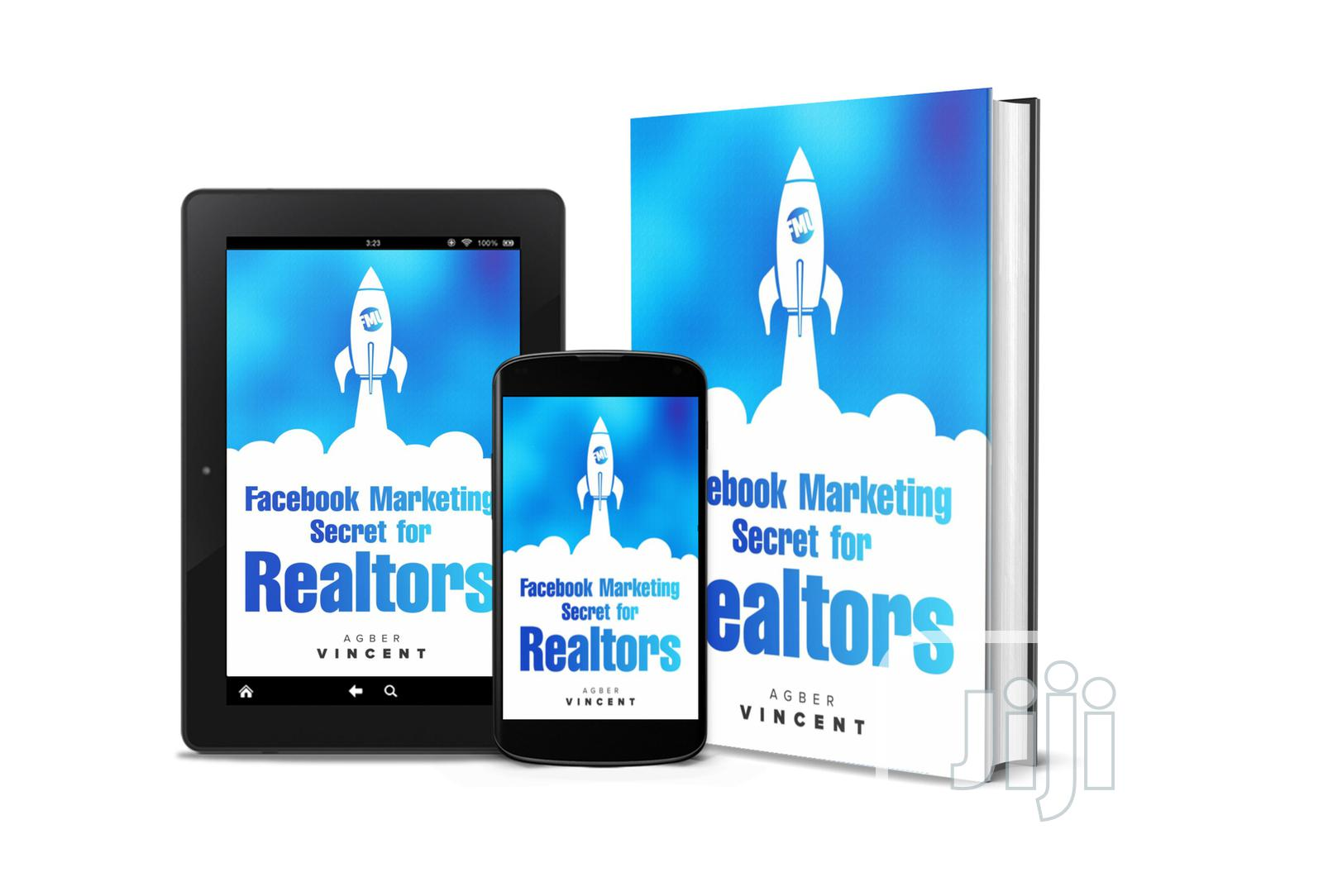 Facebook Ads for Realtors | Computer & IT Services for sale in Ikeja, Lagos State, Nigeria