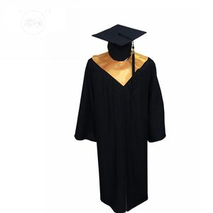 Academic Writing Experts | Child Care & Education Services for sale in Ogun State, Ado-Odo/Ota