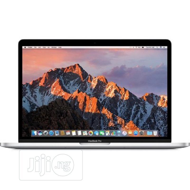 New Laptop Apple MacBook Air 8GB Intel Core I7 SSD 512GB
