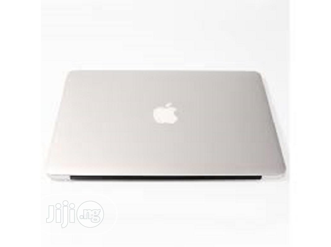 New Laptop Apple MacBook Air 8GB Intel Core I7 SSD 512GB | Laptops & Computers for sale in Ikeja, Lagos State, Nigeria