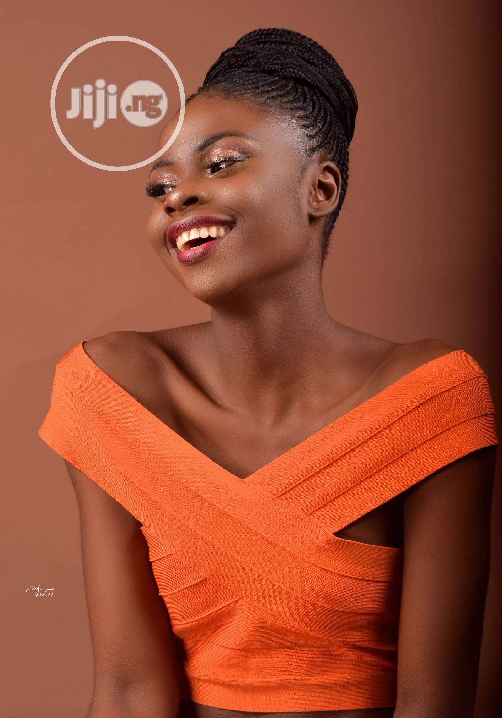 Arts Entertainment CV | Arts & Entertainment CVs for sale in Oluyole, Oyo State, Nigeria