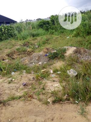 Cheap Plots of Dry Land for Sale at Industrial Area Agbara | Land & Plots For Sale for sale in Lagos State, Agbara-Igbesan