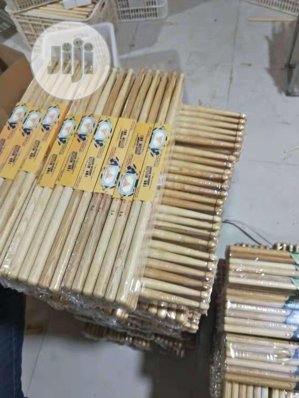 Original Muman Drum Stick
