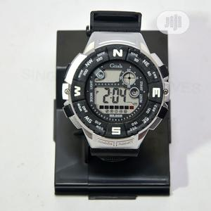 Classy Sports Watch With Led | Watches for sale in Lagos State, Amuwo-Odofin