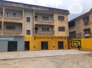2 Massive Warehouse 4 Flats   Commercial Property For Sale for sale in Ikotun/Igando, Abaranje