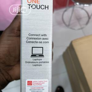 Seagate 2tb One Touch Portable Hard Drive   Computer Accessories  for sale in Lagos State, Ikeja