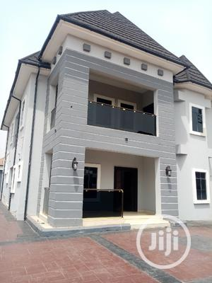 100% Fantastic Detached 5bedroom Duplex. Selling in Asaba   Houses & Apartments For Sale for sale in Delta State, Oshimili South