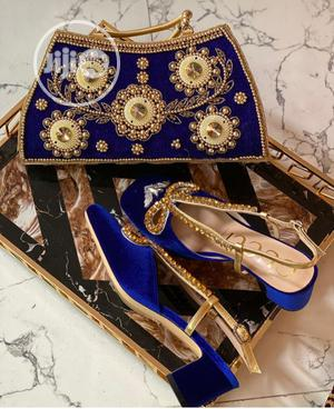 Ladies Designer Shoes and Bags   Bags for sale in Lagos State, Lagos Island (Eko)