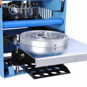 Cup Sealing Machine   Restaurant & Catering Equipment for sale in Lagos State, Ojo