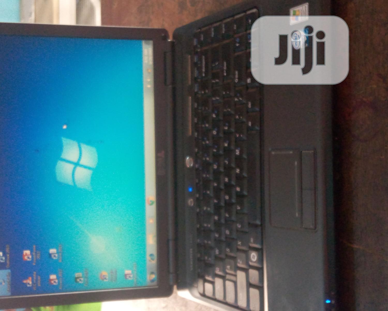 Laptop Dell Vostro 14 3000 2GB Intel Core 2 Duo HDD 128GB