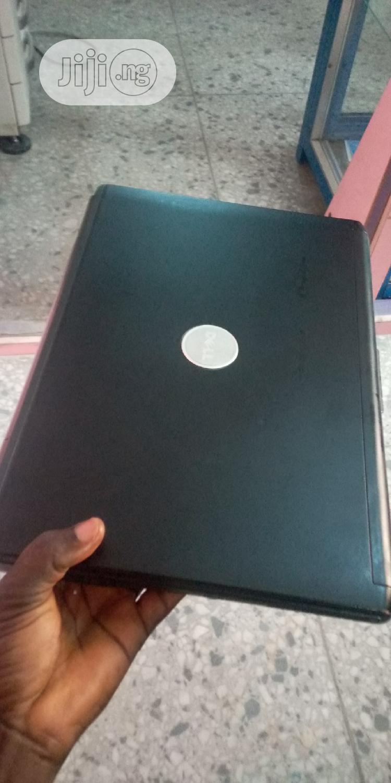 Laptop Dell Vostro 14 3000 2GB Intel Core 2 Duo HDD 128GB | Laptops & Computers for sale in Warri, Delta State, Nigeria