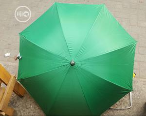 Plain Medium Umbrella   Clothing Accessories for sale in Lagos State, Lagos Island (Eko)