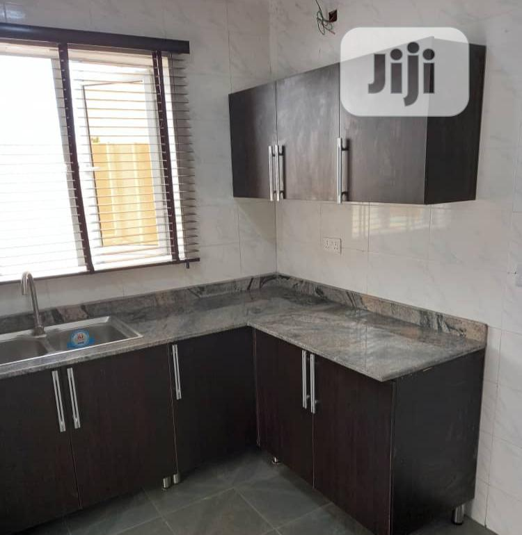 3 Bedroom Bungalow Mowe | Houses & Apartments For Sale for sale in Ikeja, Lagos State, Nigeria