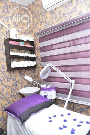 Full Body Massage | Health & Beauty Services for sale in Imo State, Owerri