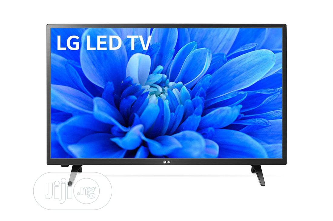 LG Ledtv 32 Inches With Hdmi, USB