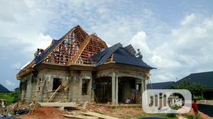 Aluminum Roofing, Windows,PVC   Building & Trades Services for sale in Edo State, Benin City