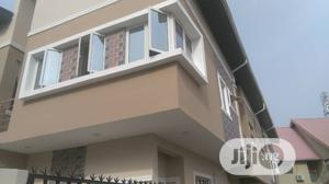 4 Bedroom Semi-detached Duplex | Houses & Apartments For Rent for sale in Lagos State, Lekki