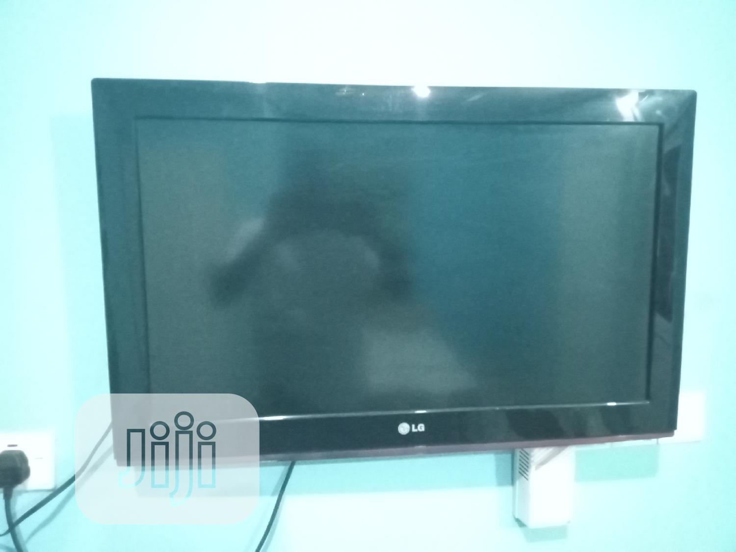 LG Oled TV | TV & DVD Equipment for sale in Calabar, Cross River State, Nigeria
