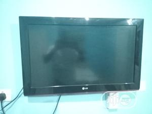 LG Oled TV   TV & DVD Equipment for sale in Cross River State, Calabar