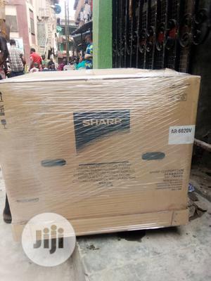 Sharp AR 6020V Copier   Printers & Scanners for sale in Lagos State, Lagos Island (Eko)