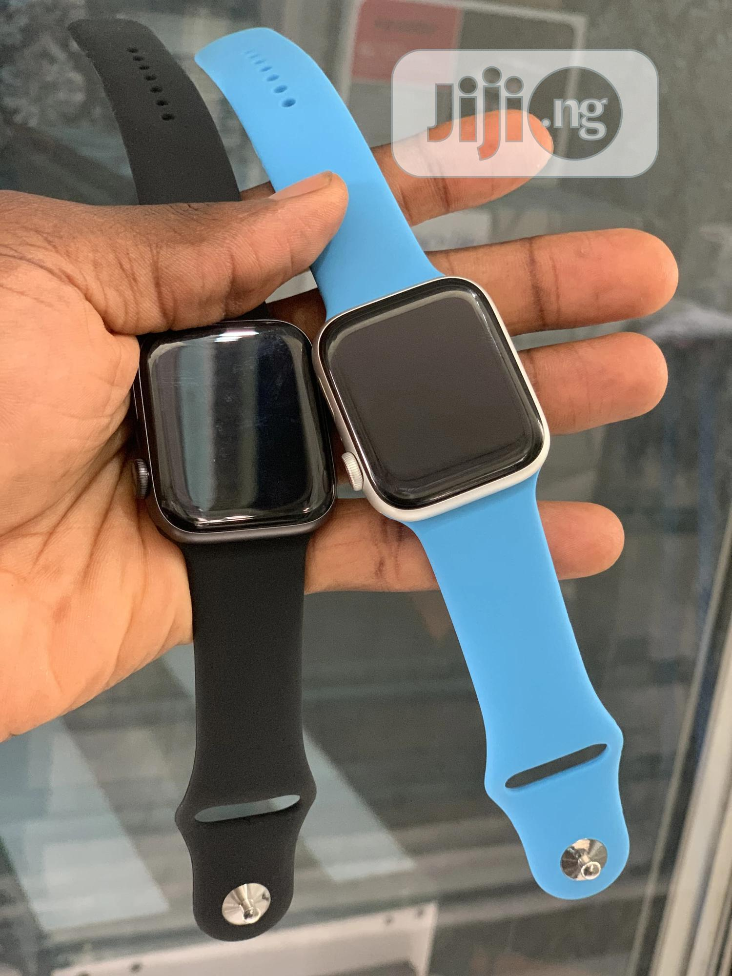 Apple Watches | Smart Watches & Trackers for sale in Ikeja, Lagos State, Nigeria
