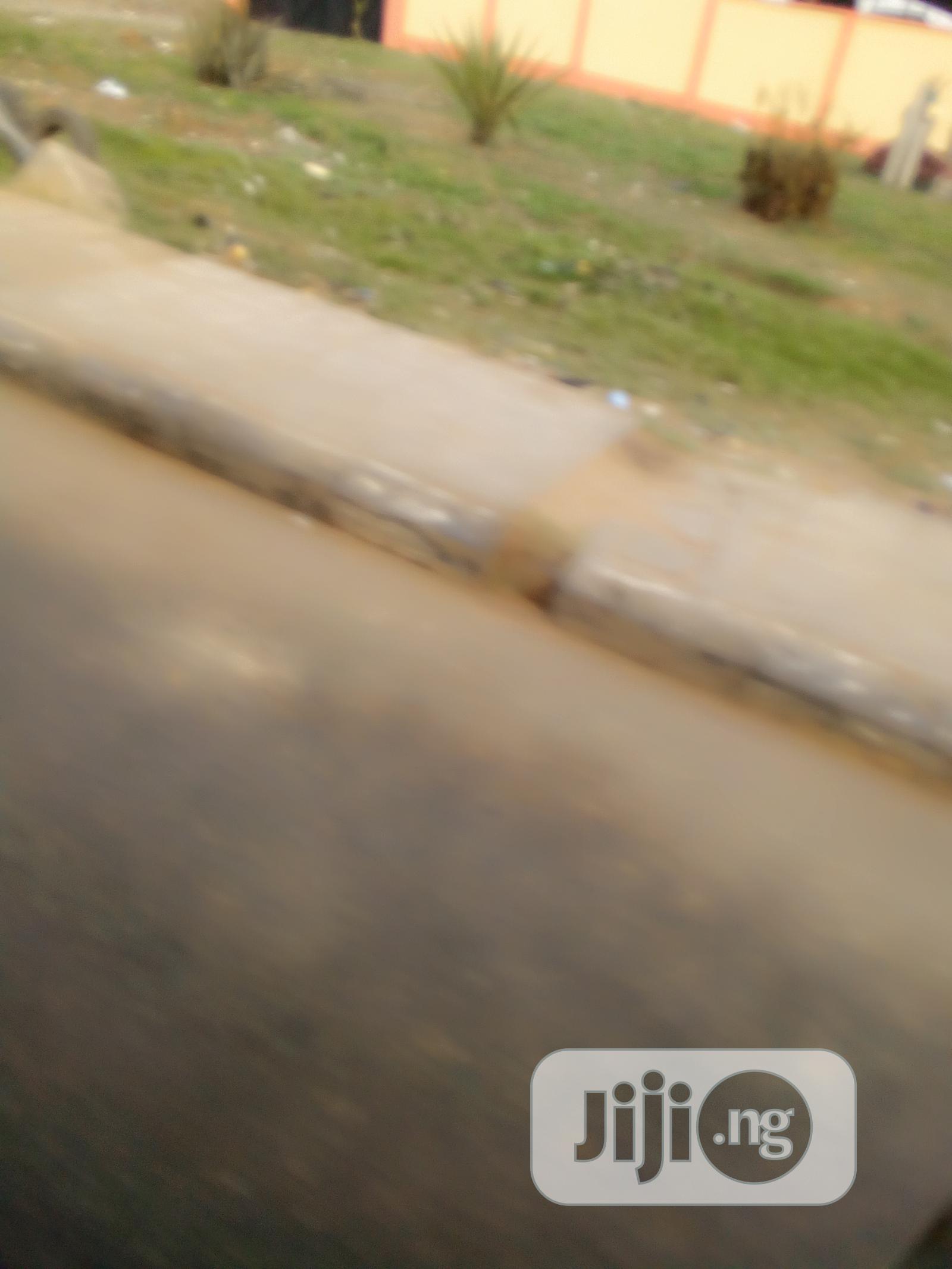 Full Plot for Land on Lasu Iba Express   Land & Plots for Rent for sale in Ikotun / Ikotun/Igando, Ikotun/Igando, Nigeria