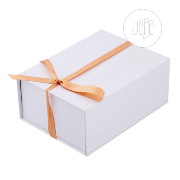 Gift Boxes Wedding Favour Boxes At Affordable Prices
