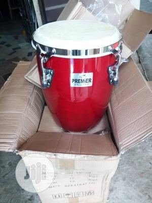 Mini Conga Drum   Musical Instruments & Gear for sale in Lagos State, Ojo