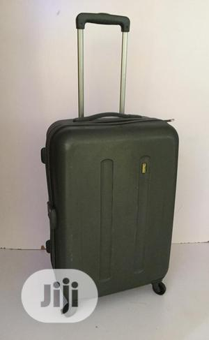 Ecolag Traveling Luggage Imported From Germany   Bags for sale in Lagos State, Ajah