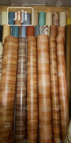 Armstrong Carpet With Underlay | Home Accessories for sale in Lagos State, Lekki