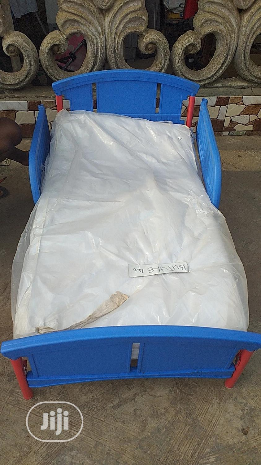 Baby Bed For Babies