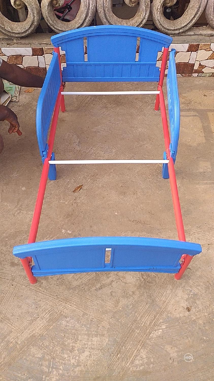 Baby Bed For Babies | Children's Furniture for sale in Obafemi-Owode, Ogun State, Nigeria