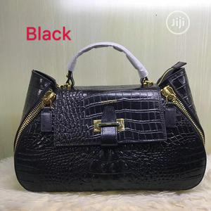 Ladies Hand Bag   Bags for sale in Lagos State, Ojo