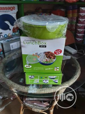 Dividers Lunch Box | Kitchen & Dining for sale in Lagos State, Lagos Island (Eko)
