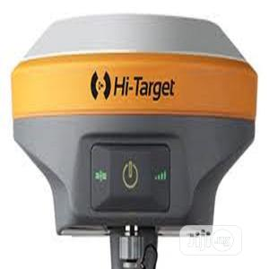 V90 - Hi-Target Receivers | Measuring & Layout Tools for sale in Lagos State, Yaba