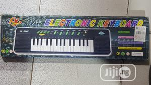 Toy Piano With Microphone | Toys for sale in Lagos State, Ojodu