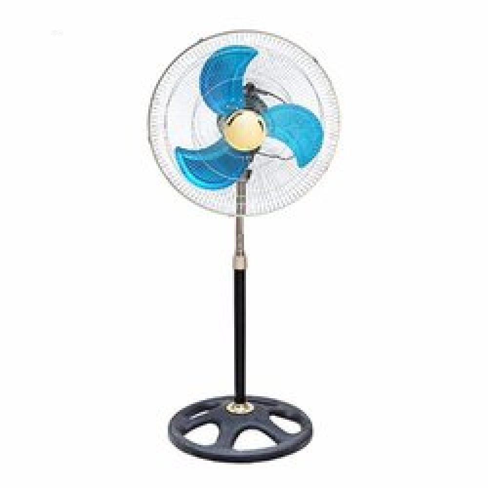 """Archive: 18"""" Standing Fan - OX"""