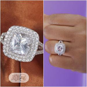 Engagement Rings.   Wedding Wear & Accessories for sale in Edo State, Benin City