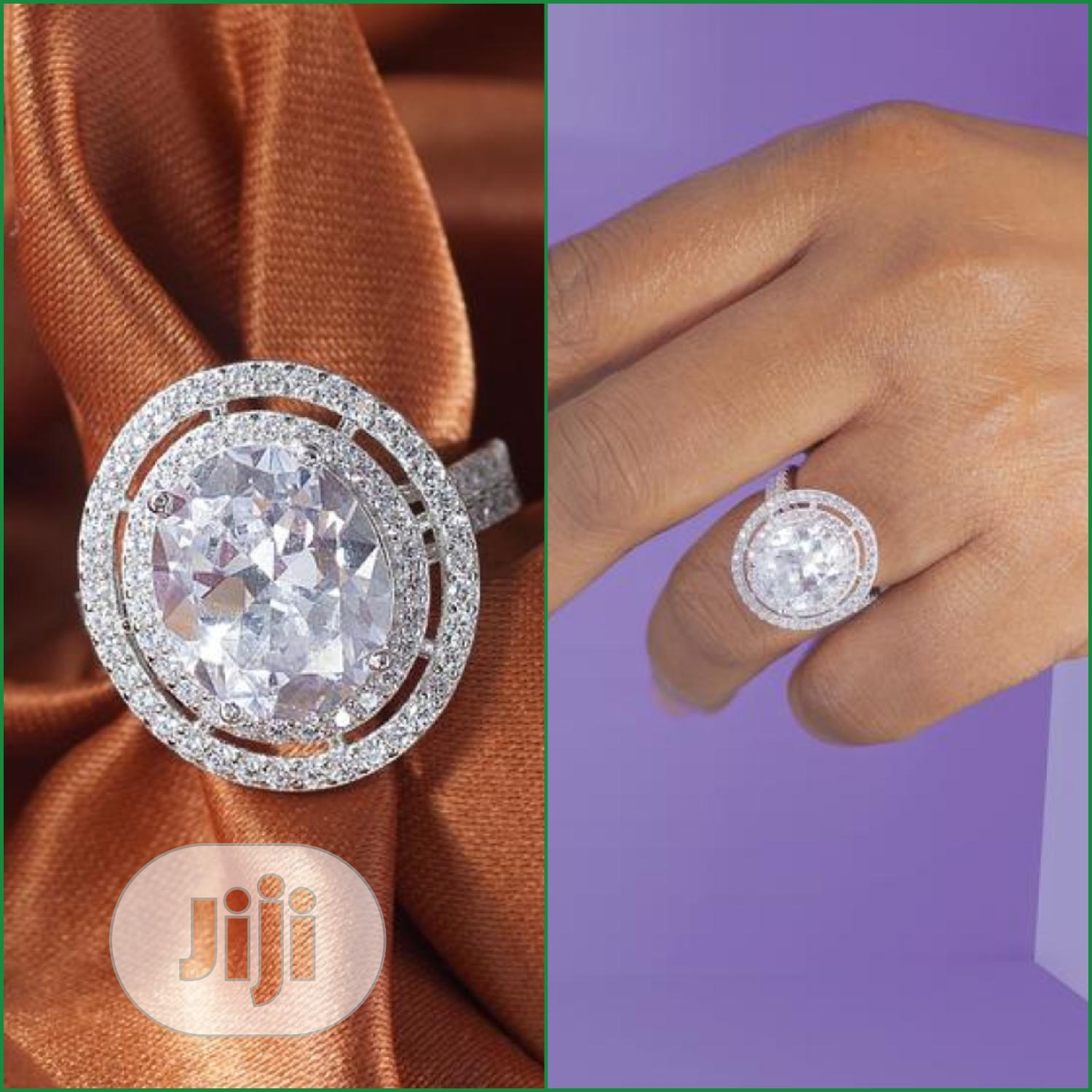 Engagement Rings.   Wedding Wear & Accessories for sale in Benin City, Edo State, Nigeria