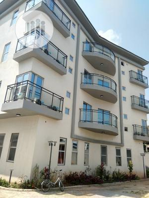 Beautiful and Spacious Units of 2 and 3 Bedroom Apartments | Houses & Apartments For Rent for sale in Lagos State, Victoria Island