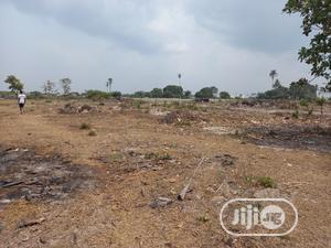 Residential Land at Ibeju-Lekki   Land & Plots For Sale for sale in Lekki, Lekki Free Trade Zone