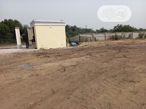 Residential Land for Sale at Eleko | Land & Plots For Sale for sale in Lagos State, Ibeju