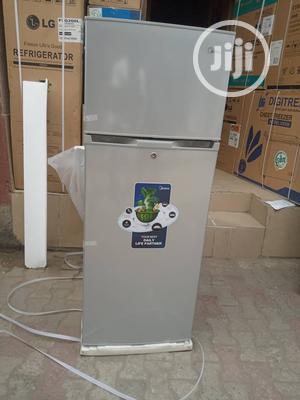 Midea Refrigerator | Kitchen Appliances for sale in Lagos State, Ojo