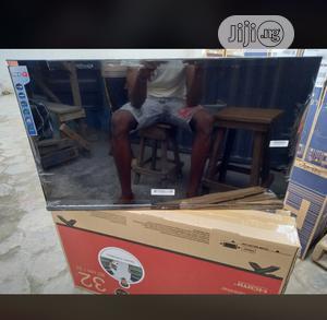 LG 32inch Led Tv | TV & DVD Equipment for sale in Lagos State, Ikeja