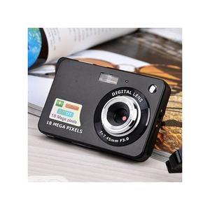 "2.7"" Digital Camera - 18MP 720P 8x Zoom HD Camera-Jgci | Photo & Video Cameras for sale in Lagos State, Alimosho"