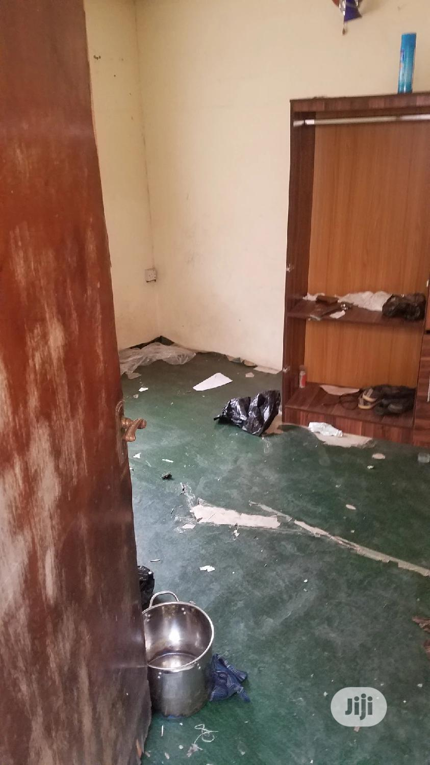 A Single Room Office Space at Awolowo Bodija | Commercial Property For Rent for sale in Ibadan, Oyo State, Nigeria