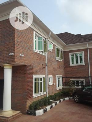 4 Bedroom Duplex at Kolapo Ishola Gra | Houses & Apartments For Rent for sale in Oyo State, Ibadan