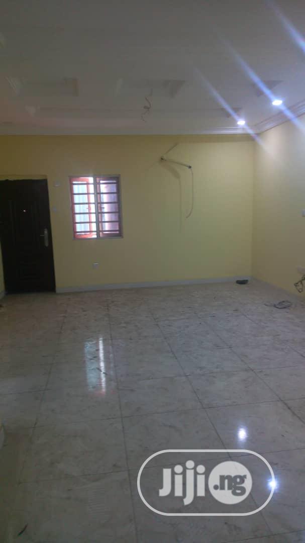 Archive: 2bedroom Flat