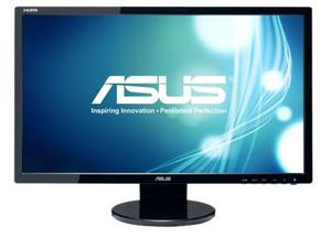 Full Hd HDMI Monitor   Computer Monitors for sale in Lagos State, Ikeja