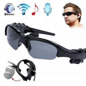 Bluetooth Eye Glass Plays Music Record Wifi Smart Eye Glass   Audio & Music Equipment for sale in Lagos State, Ikeja